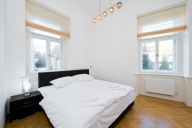 Cities Reference Apartment picture #106cPrague