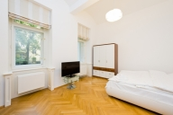 Cities Reference Apartment picture #106dPrague
