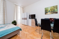 Cities Reference Apartment picture #106hPrague