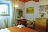 Cities Reference Appartement image #100Prato