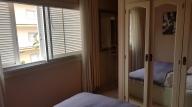 Villas Reference Appartement foto #100PuertodelaCruz