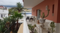 Villas Reference Appartement foto #100bPuertodelaCruz