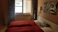 Villas Reference Apartment picture #100bPuertodelaCruz