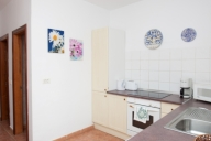 Villas Reference Appartement image #SOF394PUE