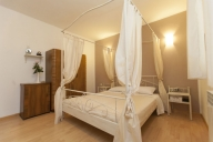 Pula Vacation Apartment Rentals, #100Pula: 2 Schlafzimmer, 1 Bad, platz 5
