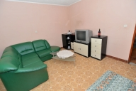 Pula Vacation Apartment Rentals, #101bPula: 2 Schlafzimmer, 1 Bad, platz 6