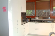 Villas Reference L'Appartamento foto #100Punta