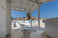 Villas Reference Ferienwohnung Bild #100Puntasecca