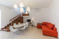 Villas Reference Apartment picture #100Puntasecca