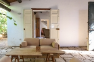 Villas Reference Appartement image #101PuntaSecca