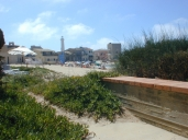 Punta Secca Vacation Apartment Rentals, #101PuntaSecca: 1 camera, 1 bagno, Posti letto 6