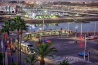 Cities Reference Apartamento Foto #101Morocco
