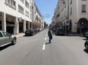 Cities Reference L'Appartamento foto #101Morocco