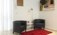 Cities Reference Apartment picture #102Ragusa