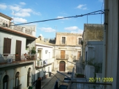 Cities Reference Apartamento Foto #104Ragusa
