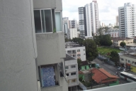Villas Reference Appartement image #100Recife