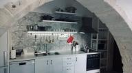 Villas Reference Apartamento Foto #100Crete