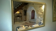 Villas Reference Appartement image #100Crete