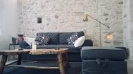 Villas Reference Apartamento fotografia #100Crete