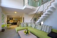 Villas Reference Ferienwohnung Bild #100Rethymno