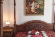 Riga Vacation Apartment Rentals, #100RIG: 3 camera, 2 bagno, Posti letto 10