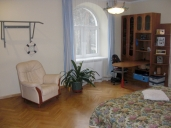 Cities Reference Appartement image #100bRiga