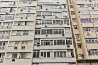 Cities Reference Apartamento fotografia #100RioJaneiro