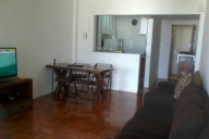 Cities Reference Appartement foto #101RiodeJaneiro