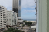 Cities Reference Ferienwohnung Bild #106Rio