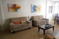 Cities Reference Appartement foto #109Rio