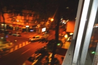 Cities Reference Ferienwohnung Bild #110Rio