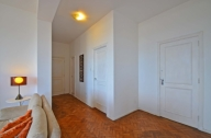 Cities Reference Appartement foto #114cRio