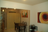 Cities Reference Appartement foto #121Rio