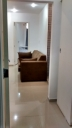 Cities Reference Appartement foto #122bRio