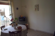 Cities Reference Appartement image #100Riposto