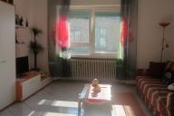 Cities Reference Apartamento fotografia #100RivadelGarda