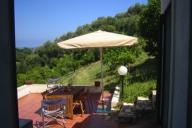 Rodi Garganico Vacation Apartment Rentals, #100RGR: 2 quarto, 2 Chuveiro, pessoas 5