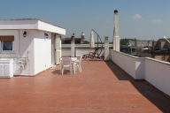 Cities Reference Apartment picture #1060Ostia