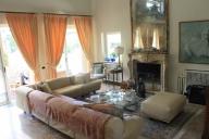 Villas Reference Apartment picture #2130eRome
