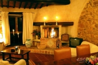 Rome Ostia Vacation Apartment Rentals, #742: 4 dormitor, 3 baie, persoane 11