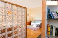 Rome Ostia, Italie Appartement #810