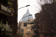 Cities Reference Apartment picture #1000Rome