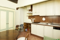 Cities Reference Apartment picture #1001bRome