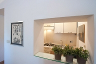 Cities Reference Apartment picture #1006Rome