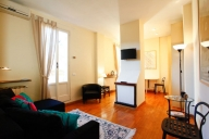 Cities Reference Apartment picture #1007Rome