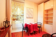 Cities Reference Appartement image #1007Rome