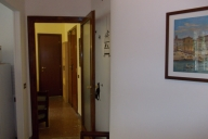 Cities Reference Apartment picture #1008Rome