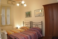 Cities Reference Apartment picture #1011Rome