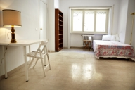 Cities Reference Apartment picture #1019Rome