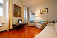 Cities Reference Apartment picture #1025Rome